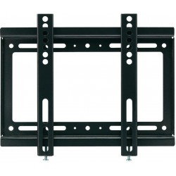 "Support mural Onyx pour TV LED / LCD 14""-32"""