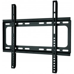 "Support mural Onyx pour TV LED / LCD 26""-55"""