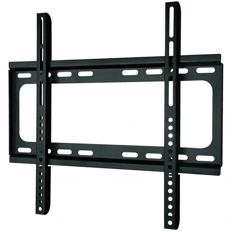 Support mural onyx pour tv led lcd 26 55 - Support mural tv led ...