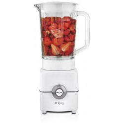 Blender KING K 481 Nutri / 500 W