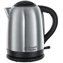 Bouilloire Russel Hobbs Oxford 2400 W