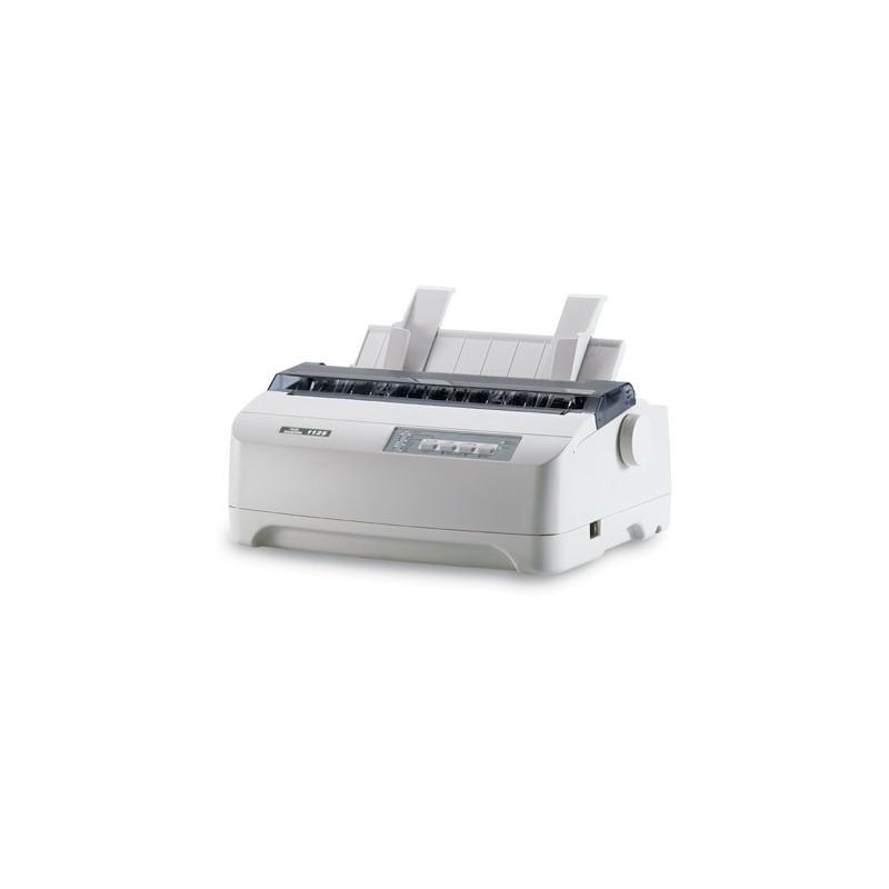 Imprimante Matricielle 1125