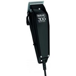 Tondeuse Cheveux au Fil Wahl 300 Series
