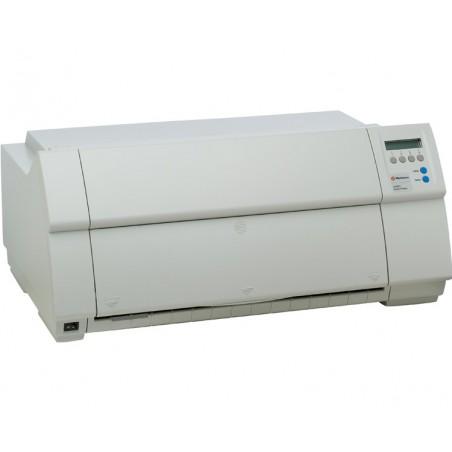 Imprimante Matricielle 2280+
