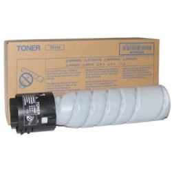 Toner Minolta TN116 / 11 000 pages Originale