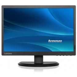 "Ecran Lenovo ThinkVision E2054A 19.5"" IPS LED"
