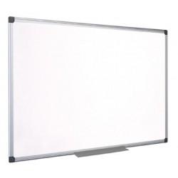 Tableau Magnétique Blanc 60x90 MA0307178