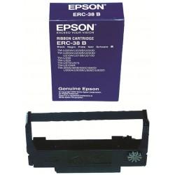 Ruban Epson Pour DLQ-3000/3500