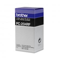 BCFT-PC204RF