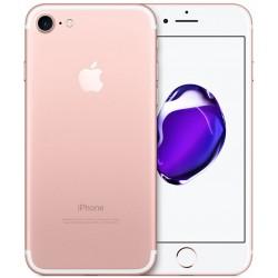 Téléphone portable Apple iPhone 7 / 32 Go / Silver