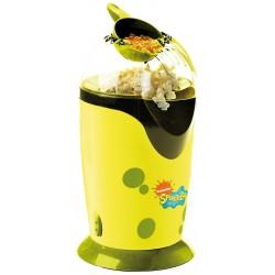 Machine à Pop Corn Princess Sponge Bob