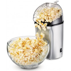 Machine à Pop Corn Princess 292985