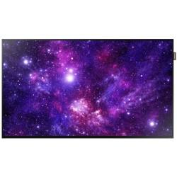"Ecran Samsung Pro ED55D 55"" LED FULL HD"