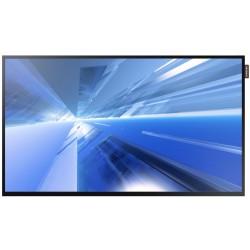 "Ecran Samsung Pro DC55E 55"" LED FULL HD"