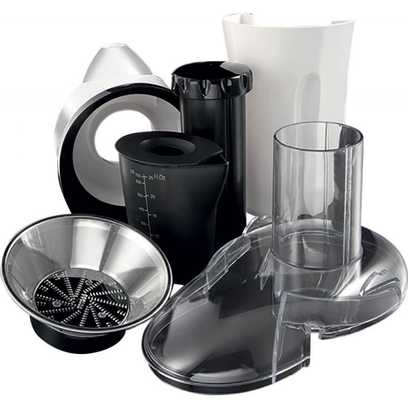 centrifugeuse aura russell hobbs 650w. Black Bedroom Furniture Sets. Home Design Ideas