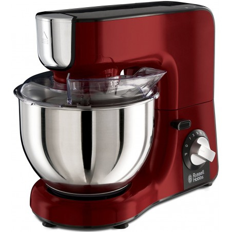 robot multifonction desire russell hobbs 1000w