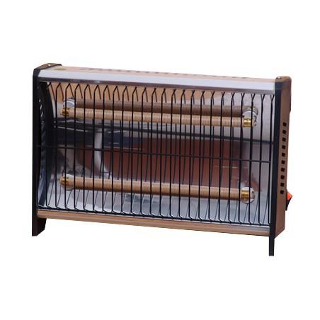 Réchaud Electrique COALA R2+ 1400 W
