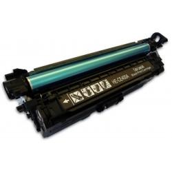 Toner HP Laser CE255A Noir