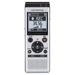 Dictaphone Olympus VN-425PC