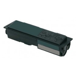Toner Adaptable Epson N2550 / Noir / 10 000pages