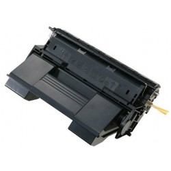 Toner Adaptable Epson M2000 / Noir / 8000pages
