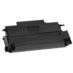Toner Adaptable Kyocera TK-1120 Noir / 3000 pages