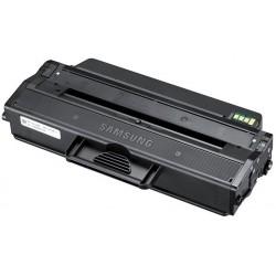 Toner Samsung MLT-D103L Noir