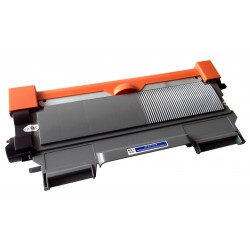 Toner Adaptable Brother TN-2320 Noir