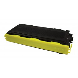 Toner Adaptable Brother TN-350/2000 / Noir
