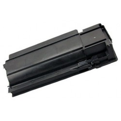 Toner Adaptable Sharp AR312 5726-5731