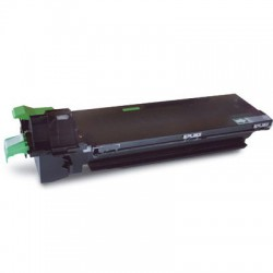 Toner Adaptable Sharp AR016/5015-5020-5320-5316