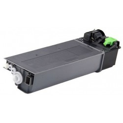 Toner Adaptable Sharp AR021/5516-5520