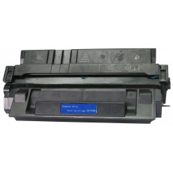 Toner Adaptable HP-Canon 4129X