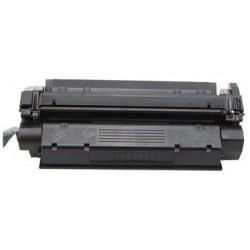 Toner Adaptable Canon EP26/27