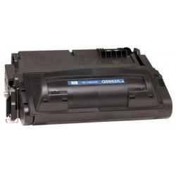 Toner Adaptable HP 1338A/39A/42A/42X/45A