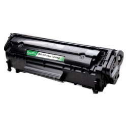 Toner Adaptable Canon CRG337