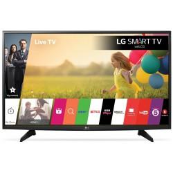 """Téléviseur LG 49"""" LED Full HD avec Récepteur intégré"""