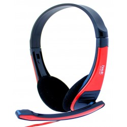 Casque Micro Havit HV-H2078d