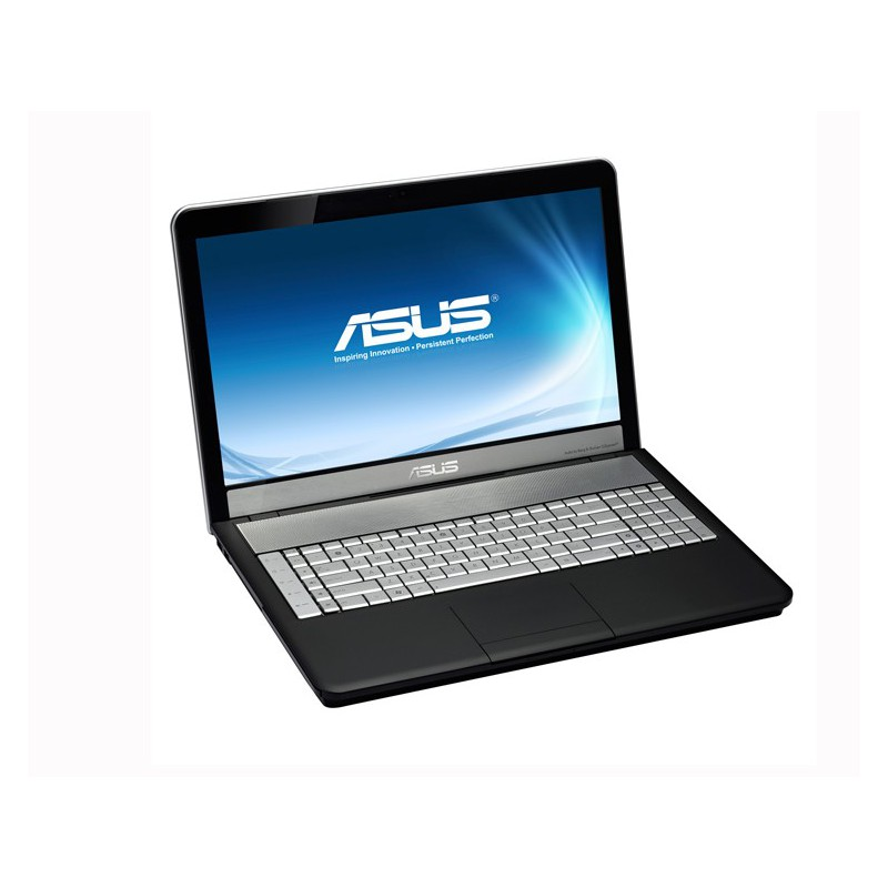 ordinateurs portables tablettes asus asus n55sf f s1309. Black Bedroom Furniture Sets. Home Design Ideas
