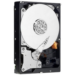 Disque Dur Interne 3.5'' SATA II Western Digital 320 Go
