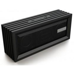 Haut parleur Compact 2.0 ACME SS115