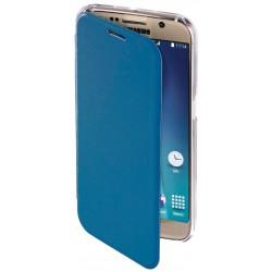 Etui Flip Cover Hama pour Samsung Galaxy S7 / Noir