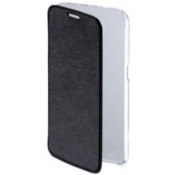 Etui Flip Cover Hama pour Samsung Galaxy S7 / Bleu
