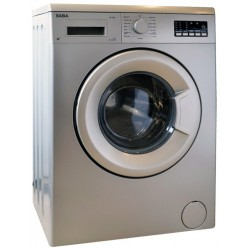 vente machine laver lave linge tunisie boutique electromenager tunisianet. Black Bedroom Furniture Sets. Home Design Ideas