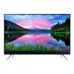 "Téléviseur Full HD Samsung 32"" Série 5"