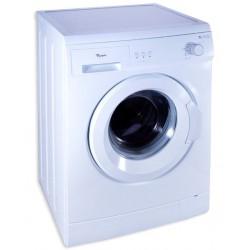 vente machine laver lave linge tunisie boutique. Black Bedroom Furniture Sets. Home Design Ideas