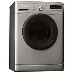 Machine à laver Automatique Whirlpool AWO/CM 7120S / 7 Kg / Silver