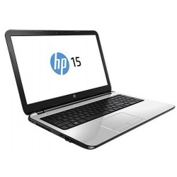 Pc portable HP 15-ay006nk / i5 6è Gén / 4 Go
