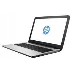 Pc portable HP 15-ay006nk / i5 6è Gén / 8 Go