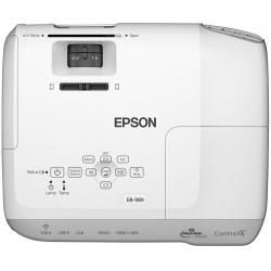 Vidéoprojecteur Epson EB-98H